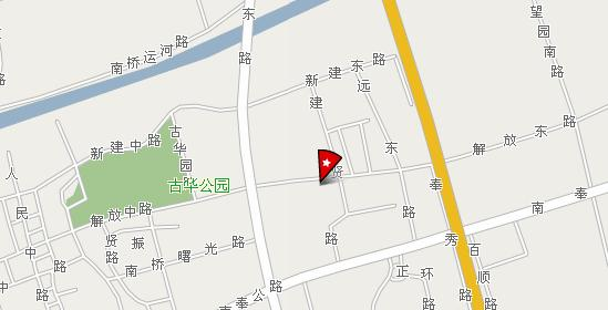 地图 设计图 效果图 549_280